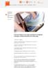 Tariff 2016: Enighet om ny overenskomst for elektrofagene