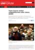 Team Graver endrer valgplattformen etter intens debatt
