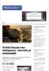 The Daily Telegraph vraker betalingsmuren - satser heller på premium-modell