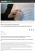 TONO: Tar ut stevning mot Oslo-Filharmonien