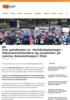 Tror pandemien er «forhåndsplanlagt»: Vaksinemotstandere og nynazister på samme demonstrasjon i Oslo