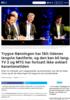 Trygve Rønningen har fått tidenes lengste høstferie, og den kan bli lang: TV 2 og MTG har fortsatt ikke avklart karantenetiden