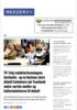 TV: Følg redaktørforeningens høstmøte - og se høstens store debatt kulminere når Facebook møter norske medier og kulturministeren til debatt