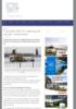 Tynnslitt tillit til vogntog på norske vinterveier