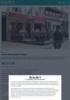 Umoe Restaurants selges