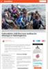 Undersøkelse: Folk flest roser mediene for dekningen av flyktningkrisen