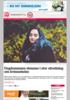 Ungdommens stemme i stor utredning om kvinnehelse