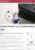 Uninett forsikrer om at videoverktøy er trygt