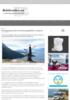 Utbyggingsavtale for Kvænangsfjellet er signert