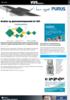 Utvikler ny gjennomføringsmodell for EPC