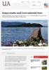 Utøya-studie med overraskende funn