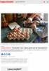 Verdsetter mat i større grad enn før koronakrisen
