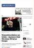 VG-journalisten debuterer som forfatter - i dag lanserer Erlend Ofte Arntsen (32) bok om IS-krigere