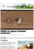 VIDEO: En hyllest til Østfold-landbruket