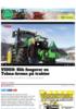 VIDEO: Slik fungerer en Telma-brems på traktor