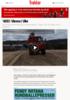VIDEO: Våronna i Våler