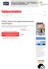Virke: Flere vil ta opp konkurransen med Posten
